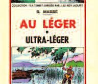 au-leger-ultra-leger-ultralight-fishing-spinning