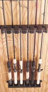 vertical-fishing-rack