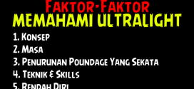 Faktor-Faktor-Memahami-Ultralight-Fishing