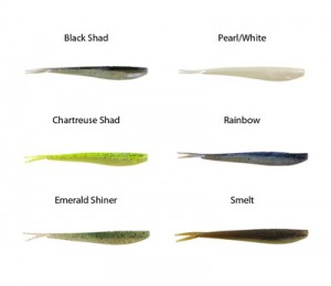 berkley-powerbait-power-minnow-split-tail