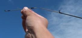 broken-ultralight-fishing-rod