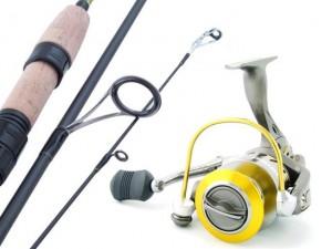 buka-peralatan-selepas-mancing