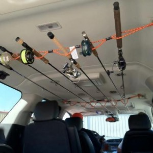 place-rod-in-car