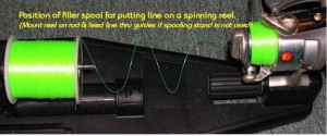 spooling-your-own-reels-using-line-winder