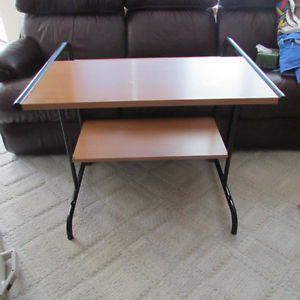 reel-maintenance-table