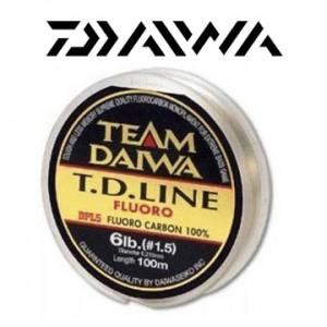 team-daiwa-td-line-fluorcarbon-leader