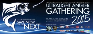 ultralight-angler-gathering-2015
