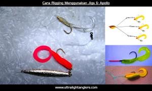 Cara-Rigging-Menggunakan-Jigs-dan-Apollo