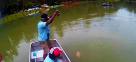 choosing-ultralight-fishing-rod