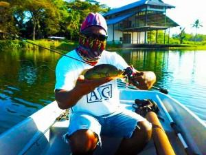 finesse-fishing-vs-ultralight-fishing