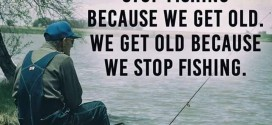 dont-stop-fishing