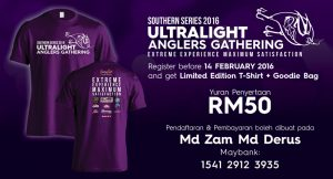 ultralight-event-official-shirt