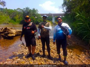 ultralight-anglers-burmese-trout-sikang-group