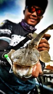 ultralight-anglers-online-competition-first-place