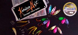 ultralight-anglers-ultralight-fishing-gears