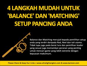 4-Langkah-Mudah-Untuk-Balance-dan-Matching-Setup-Pancing-Anda