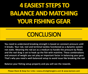 step-5-conclusion-steps-balance-and-matching-your-fishing-gears