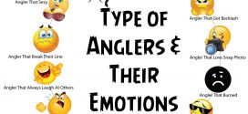 type-of-anglers-and-their-emotions