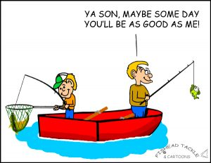 pemancing-moden-dan-pemancing-otai
