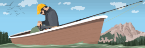 fishing-knots-tips
