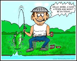 working-sick-or-fishing