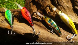 diver-hard-baits-for-ikan-belida-clown-fish-lures