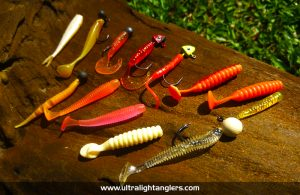 kanicen-nix-grenti-strike-soft-baits-for-ikan-belida-clown-fish-lures