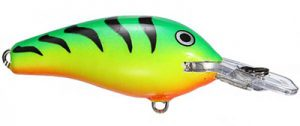 rapala_fat_rap_firetiger