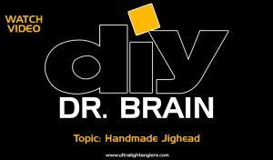 DIY-DR-BRAIN-HANDMADE-JIGHEAD