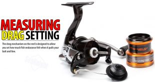 measuring-your-fishing-reel-drag-for-ultralight-fishing