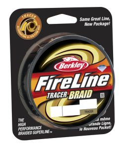 berkley-fireline-tracer-braid
