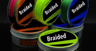 braided-fishing-line-for-ultralight-fishing
