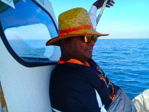 kanicen-nix-sail-fish-challenge-ultralight-game