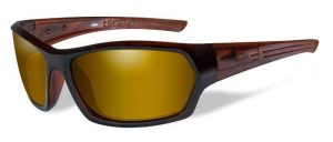 amber-brown-lens-polarized-sunglasses