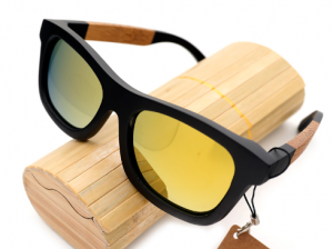 amber-polarized-lens-sunglasses