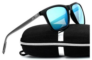 blue-lens-polarized-sunglasses