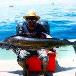 kanicen-nix-sail-fish-with-ultralight-4lbs-25kg-rompin-pahang