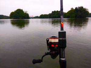 ultralight-anglers-kanicen-nix-sailang-ultralight-rod-rating