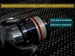 ultralight-anglers-tali-yang-dimasukkan-pada-paras-yang-betul